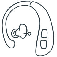 hearing aids toronto