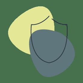custom hearing protection toronto