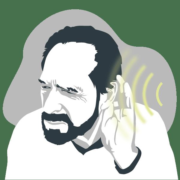 hearing test toronto